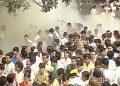 রমনা বটমূলে বোমা হামলা: ২০ বছরেও শেষ কিন্তু এখনো বিচার হয়নি