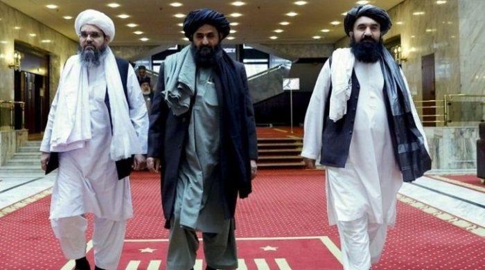 তালেবানের নির্বাসিত শীর্ষ নেতারা আফগানিস্তানে ফিরছেন