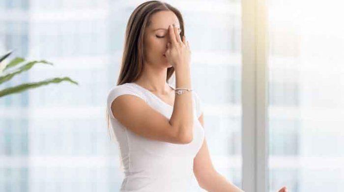 নারীদের প্রজনন ক্ষমতা বাড়াতে সেরা ১৬ টি যোগ আসন